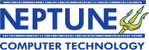 Neptune Computer Technology Ltd.