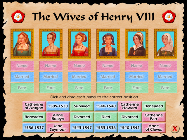The-Six-Wives-of-Henry-VIII-the-six-wives-of-henry-viii-31749406-900 ...