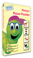 Percy's Picture Puzzles