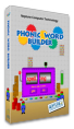 Phonic Word Builder